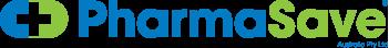 PharmaSave Australia Pty Ltd